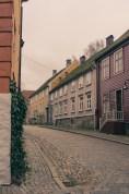 Sweden-53