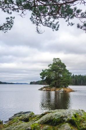 Sweden-60