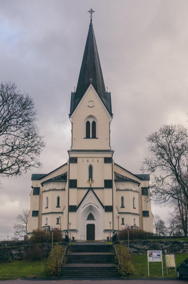 Sweden-85