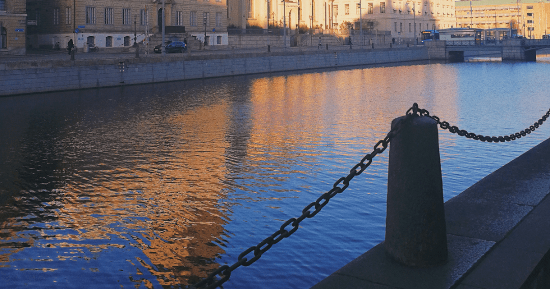 What do all the controls in photo-editing app VSCOcam mean?