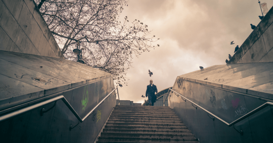 How To Improve Your Smartphone Photography Skills
