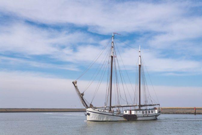 Wad sea-2