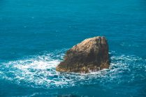 Rocks malta