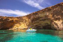 crystal lagoon malta