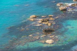 water in malta