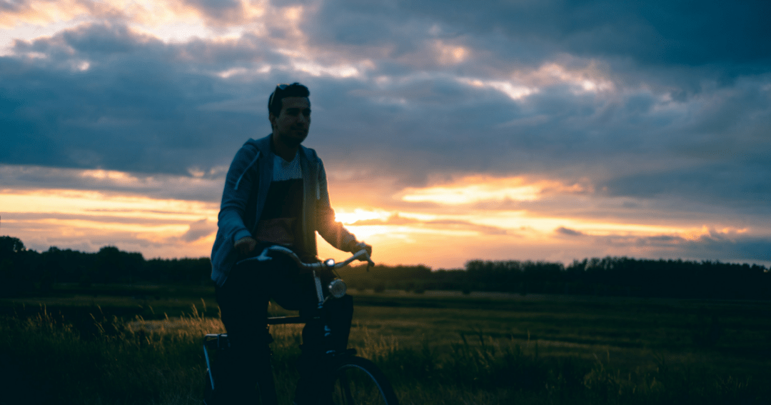 Bike trip checklist: What to bring on a (multiple) day trip by bike