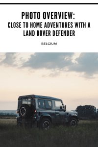 Photo-overview-close-to-home-adventures-with-a-Land .Rover Defender-pinterest