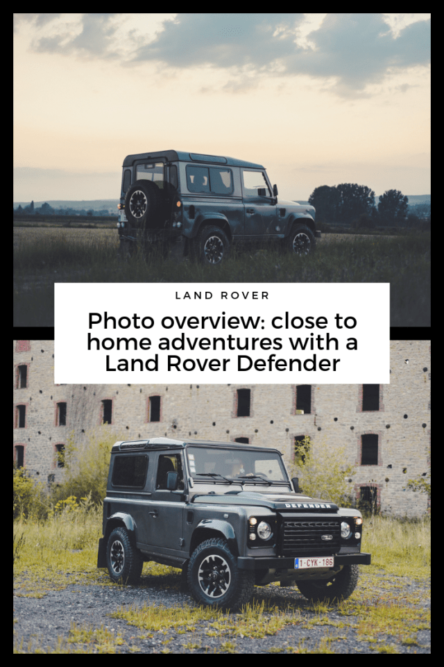 close-to-home-adventures-with-a Land Rover