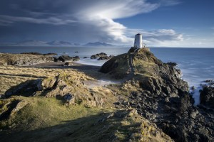 2020 the year of outdoors in Wales