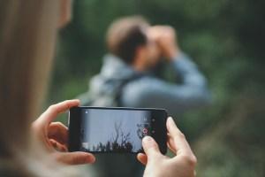 Mobile streaming with Swarovski Optik Dg