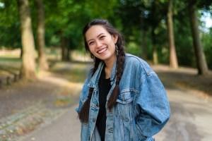 uncommon portrait tips