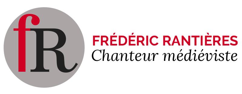 Frédéric Rantières