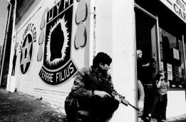 loyalist feud