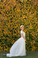 Fred Marcus Studio, Brian Marcus, Andy Marcus, New York Wedding Photography, Destination Wedding, Palm Springs Wedding
