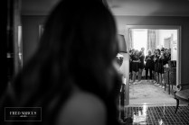 Fred Marcus Studio, Pierre Hotel, NYC Wedding, New York Wedding, Wedding Photography, Felix Feygin, Juan Cespedes