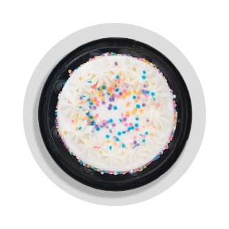 Birthday Party Supplies Shop Birthday Cakes Food More Fred Meyer