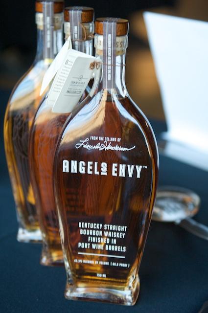 Liquor Barn Launches eCommerce Platform
