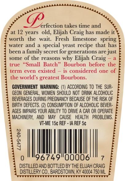 EC Back Label 1