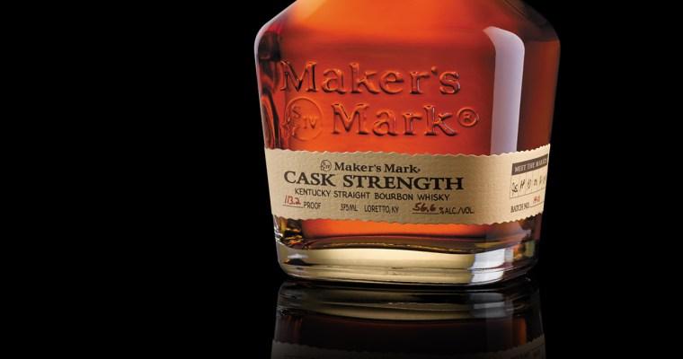 Bourbon Rebirth: The Brands That Saved The Spirit, Part 3 (Top 5)