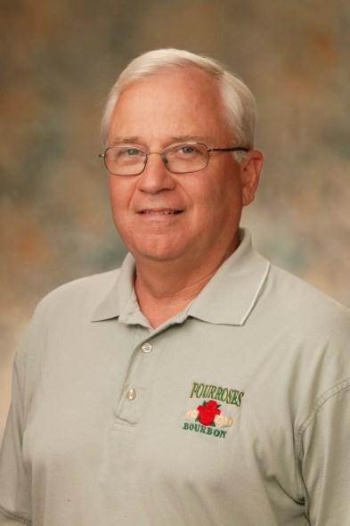 John Rhea
