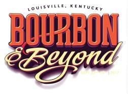 Bourbon & Beyond @ Champion's Park