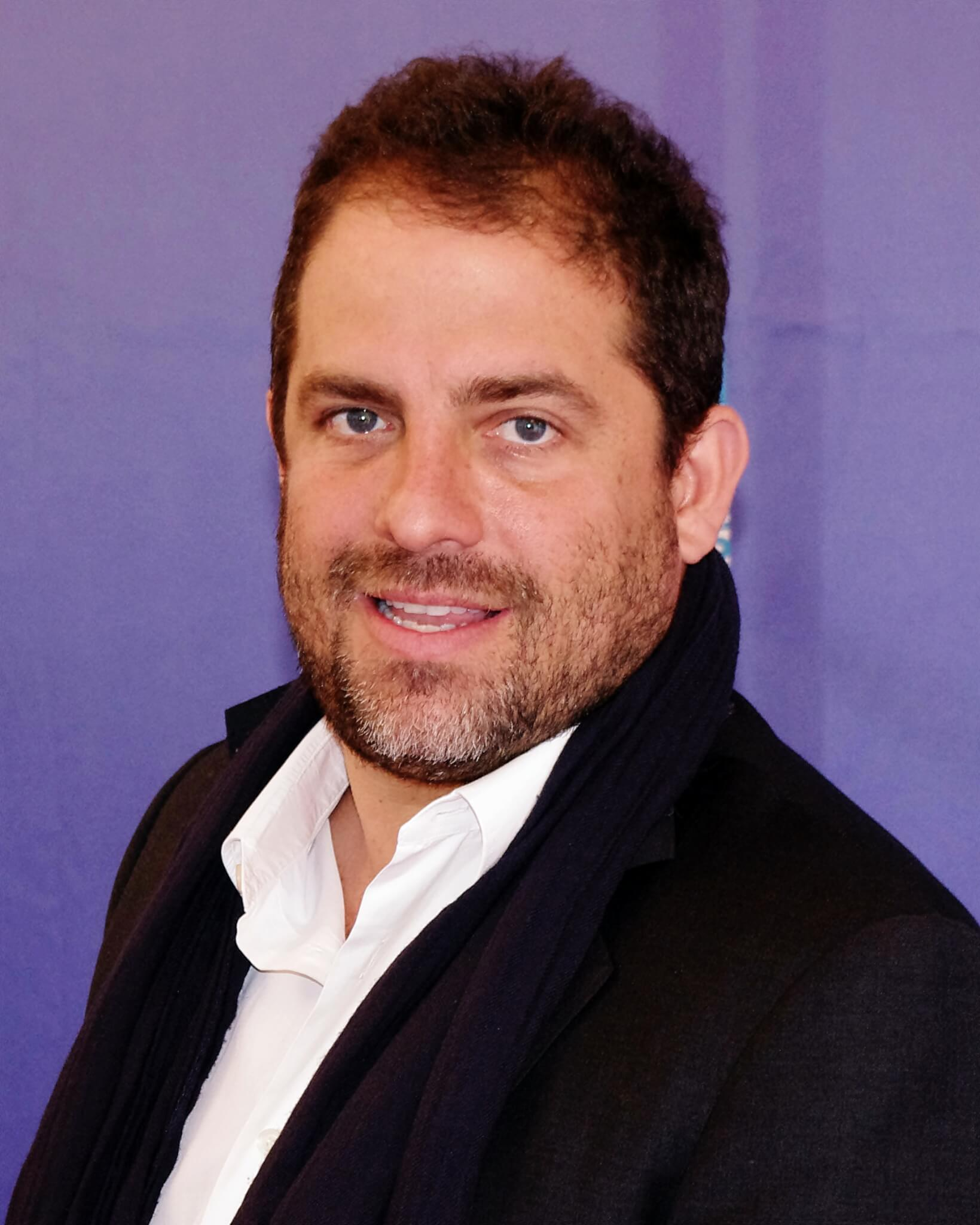Diageo 'reviewing' relationship with Hilhaven partner Brett Ratner