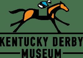 Legends Series: Jim Beam @ Kentucky Derby Museum