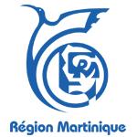 Conseil-regional
