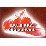 ImageLogo_EPLEFPA_CR