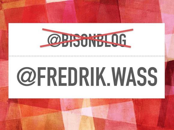 fredrik-wass-instagram