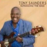 Tony Saunders Romancing The Base