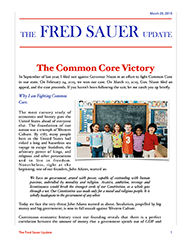 thumb-newsletter-common-core