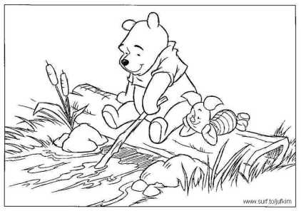 pooh-all69