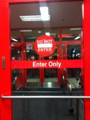 you-only-had-one-job-15