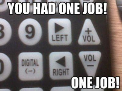 you-only-had-one-job-16