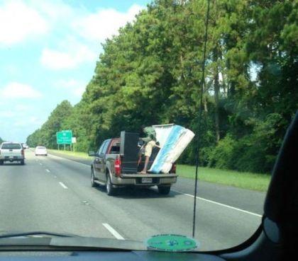 Fredscorner-Funny-Pictures-Transportation-15