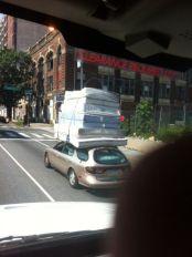 Fredscorner-Funny-Pictures-Transportation-22