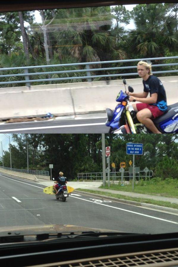 Fredscorner-Funny-Pictures-Transportation-23