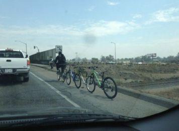 Fredscorner-Funny-Pictures-Transportation-25