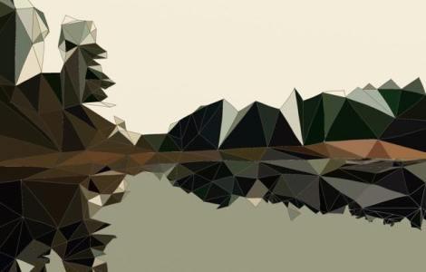 day-632-sandhill-fractals