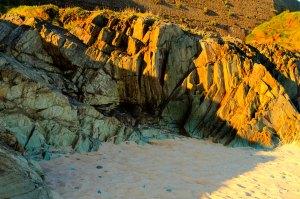 ireland-rocks