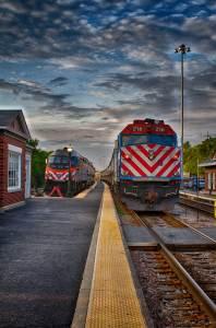 morning-train