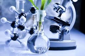 lab tools