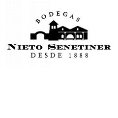 Nieto Senetiner: Reviews of Current Releases 89–92+pts