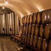 About Dierberg Vineyards & Star Lane, 2 Dierberg Syrah Reviewed