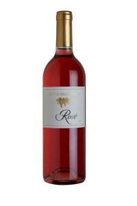 Grgich Hills Estate rosé wines