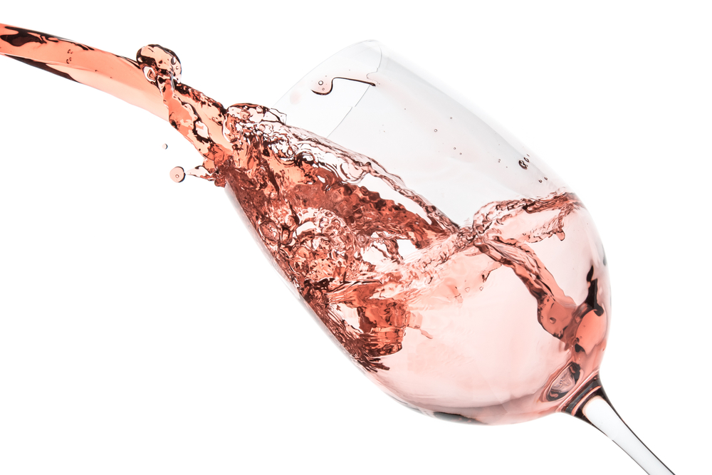 3 Lip-Smacking Rosé Wines, 3 Different Styles