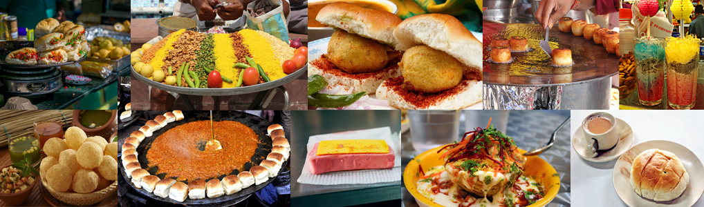 25 Must Eat – Yummy Treats in Mumbai