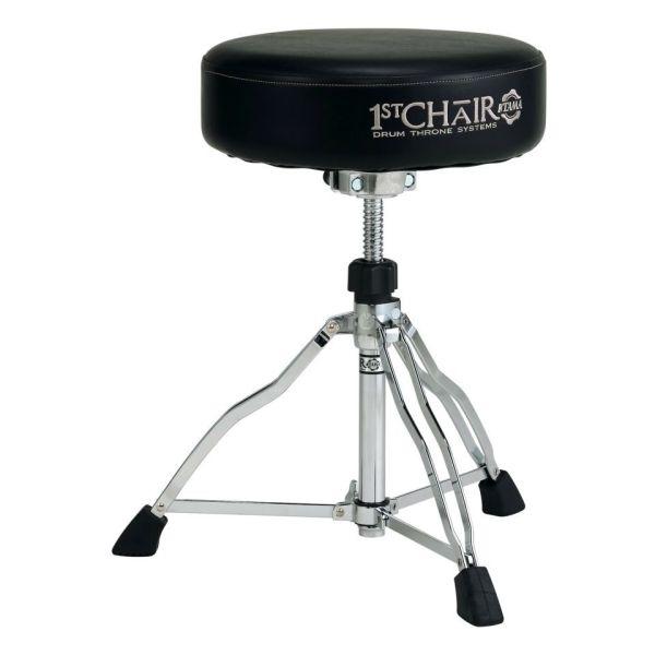 tama-drum-throne-ht430n-1st-chair-round-seat_1_DRU0029094-000