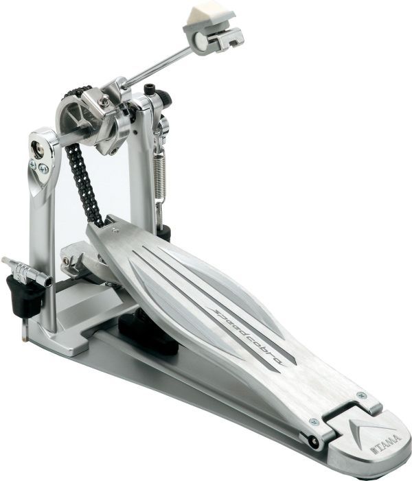 tama-speed-cobra-hp910ls-single-pedal-1104-p